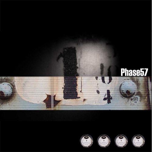 phase57 - Phase57 v2 0