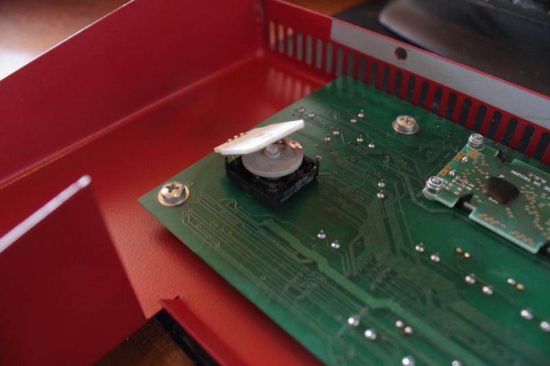nord-modular-encoder-broken-2