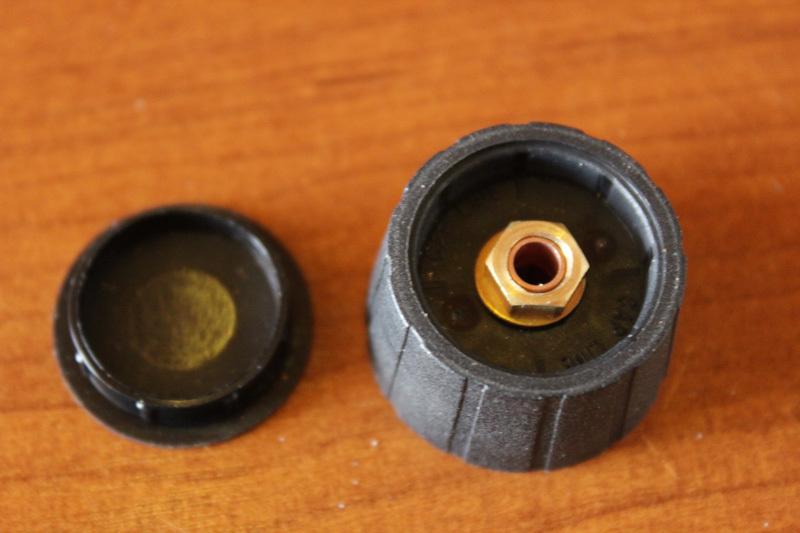 nord-modular-encoder-cap