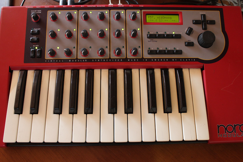 nord-modular-fixed